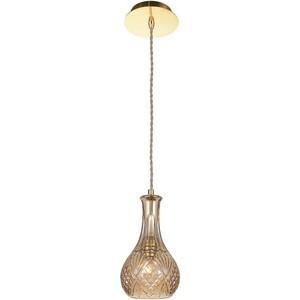 Подвесной светильник Favourite 1863-1P