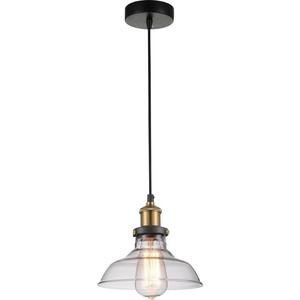 Подвесной светильник Favourite 1876-1P