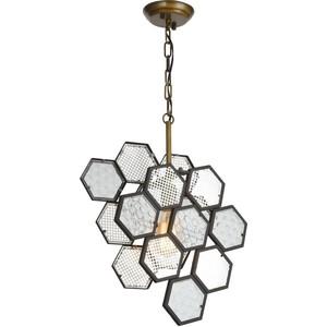 Подвесной светильник Favourite 1904-1P