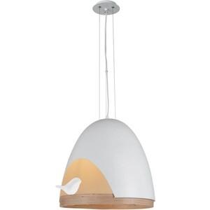 Подвесной светильник Favourite 1878-1P