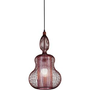 Подвесной светильник Favourite 1883-1P