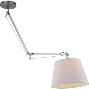 Подвесной светильник Favourite 1867-1P