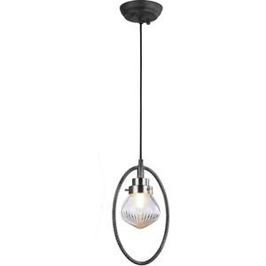 Подвесной светодиодный светильник Favourite 1902-1P