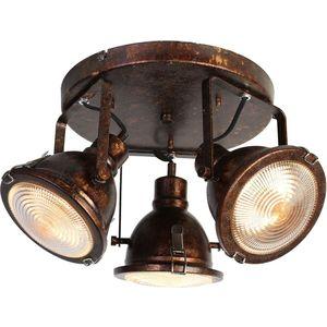 купить Спот Favourite 1898-3C по цене 11439.5 рублей