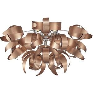 Потолочный светильник Lussole LSA-5917-09