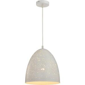 Подвесной светильник Lussole LSP-9891 подвесной светильник lussole lsp 8080 e14 40 вт