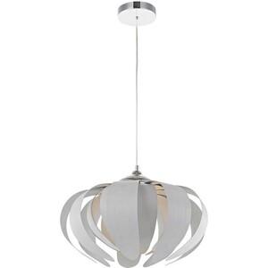 Подвесной светильник Lussole LSP-9859