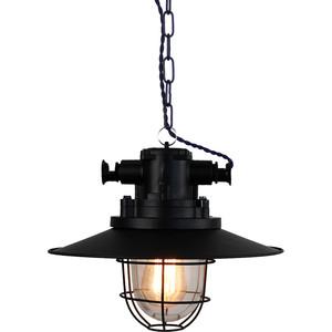 Подвесной светильник Lussole LSP-9896 подвесной светильник lussole lsp 8080 e14 40 вт