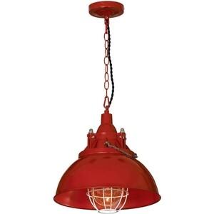 Подвесной светильник Lussole LSP-9895 подвесной светильник lussole lsp 8080 e14 40 вт