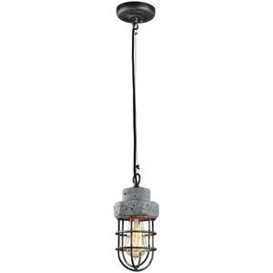 Подвесной светильник Lussole LSP-9691 цены онлайн