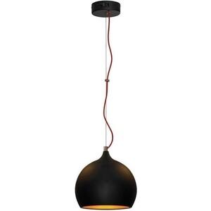 цена на Подвесной светильник Lussole LSN-6116-01