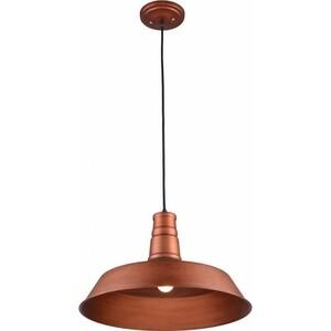 Подвесной светильник Lussole LSP-9698 подвесной светильник lussole lsp 8080 e14 40 вт