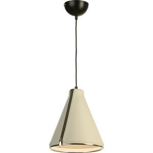 Подвесной светильник Lussole LSP-9865 подвесной светильник lussole lsp 8080 e14 40 вт