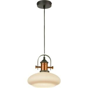 Подвесной светильник Lussole LSP-9845 подвесной светильник lussole lsp 8080 e14 40 вт