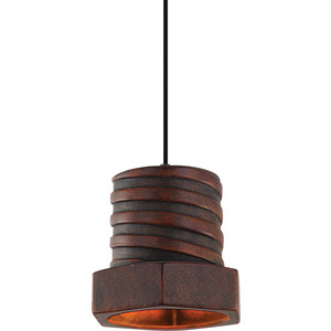 Подвесной светильник Lussole LSP-9660 подвесной светильник lussole lsp 8080 e14 40 вт