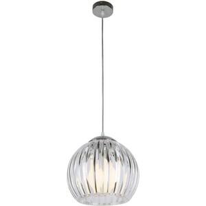 Подвесной светильник Lussole LSP-0159