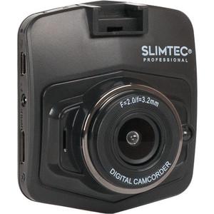 Видеорегистратор SLIMTEC Neo F1