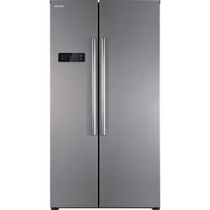 Холодильник Graude SBS 180.0 E цена и фото