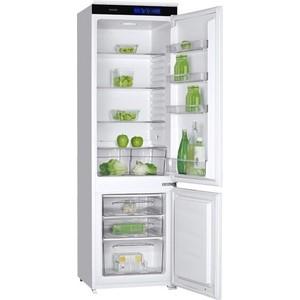 Встраиваемый холодильник Graude IKG 180.1