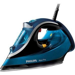 Утюг Philips GC 4881/20