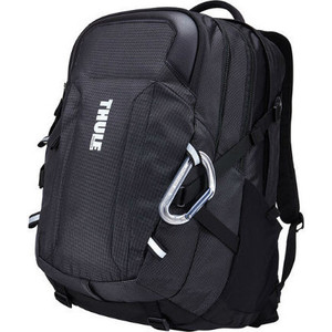 Рюкзак городской Thule EnRoute Escort2, 27л., черный цена и фото