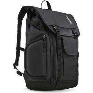 Городской Рюкзак Thule Subterra Backpack 15, темно серый