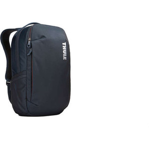 Городской Рюкзак Thule Subterra Backpack 23L, темно синий new and original mi lcd panel
