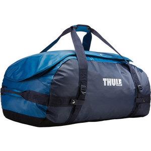 цена на Спортивная Thule сумка-баул Chasm L-90L, синий