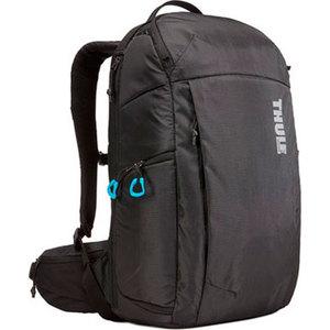 Рюкзак городской Thule для фототехники Aspect DSLR Backpack