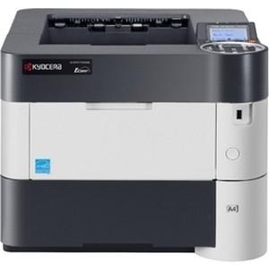 Принтер Kyocera P3050DN