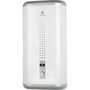Электрический накопительный водонагреватель Electrolux EWH 30 Centurio DL цена и фото