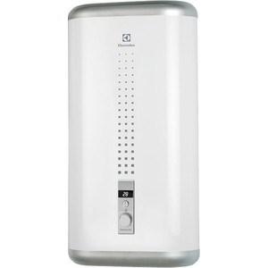 Электрический накопительный водонагреватель Electrolux EWH 80 Centurio DL
