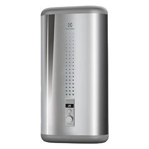 цены Электрический накопительный водонагреватель Electrolux EWH 80 Centurio DL Silver