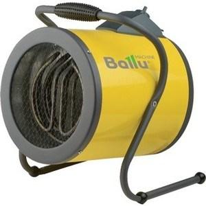 Электрическая тепловая пушка Ballu BHP-P-6 стоимость