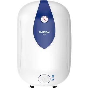 Электрический накопительный водонагреватель Hyundai H-SWE4-10V-UI100 цены онлайн
