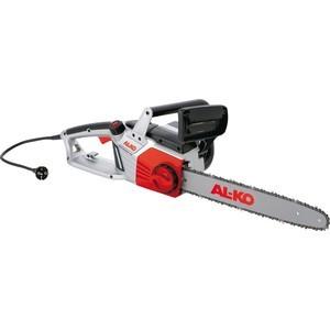 Электропила AL-KO EKS 2400/40S Ныроб инструменты купить