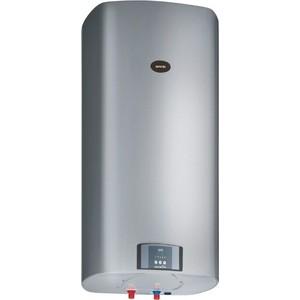 Электрический накопительный водонагреватель Gorenje OGBS80SEDDSB6