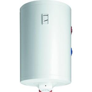 Электрический накопительный водонагреватель Gorenje TGRK120LNGB6 цена и фото