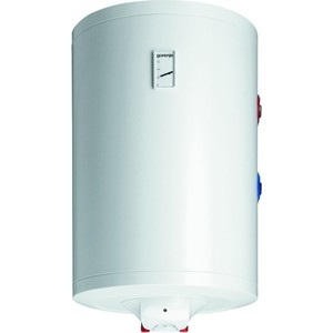 Электрический накопительный водонагреватель Gorenje TGRK120RNGB6 электрический накопительный водонагреватель gorenje tgrk100lngb6