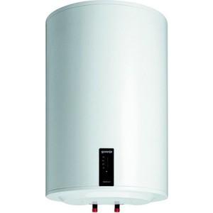 Электрический накопительный водонагреватель Gorenje GBK100ORLNB6 электрический накопительный водонагреватель gorenje tgrk100lngb6