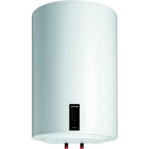Электрический накопительный водонагреватель Gorenje GBK200ORRNB6 электрический накопительный водонагреватель gorenje tgrk100lngb6