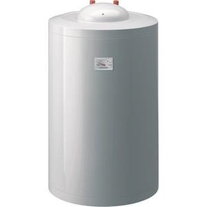 Электрический накопительный водонагреватель Gorenje GV 100