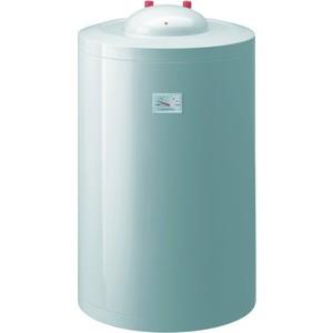 Электрический накопительный водонагреватель Gorenje GV 150 gorenje gorenje gbfu 150 edd b6 белый электрический накопительный