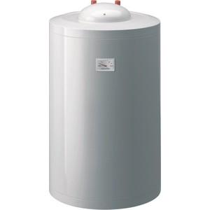 Электрический накопительный водонагреватель Gorenje GV 200