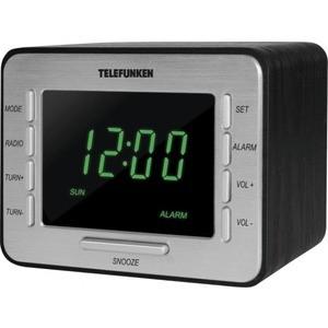 Радиоприемник TELEFUNKEN TF-1508 купальник benefits mina 1508 2015