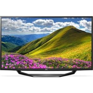 Фото - LED Телевизор LG 43LJ515V телевизор led 43 lg 43lm6500