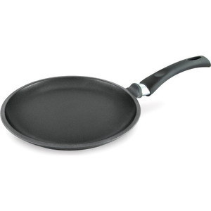 Сковорода для блинов d 22 см НМП Ферра (59222)