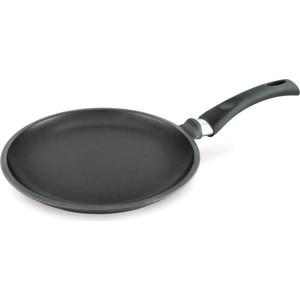 Сковорода для блинов НМП d 24см Ферра (59224)