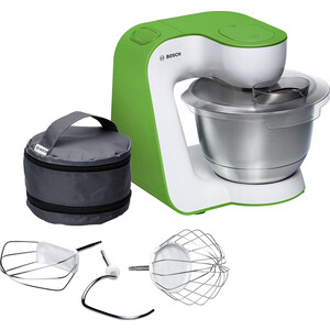 Купить со скидкой Кухонный комбайн Bosch MUM54G00