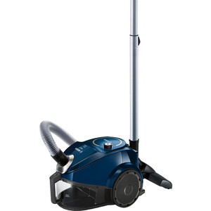 Пылесос Bosch BGS3U1800 цены
